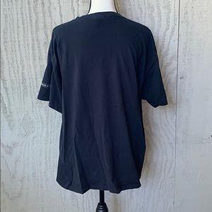Fruit of the Loom Shirts - Bud Light T-Shirt.